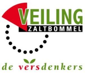 Logo Veling Zaltbommel